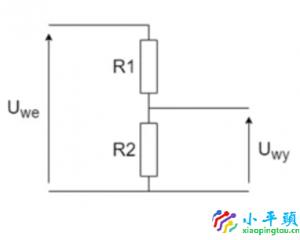 电压转换器,分压器,线性稳定器-你应该如何进行选择?