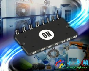 逆变电机驱动电源模块的设计与优化