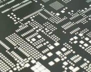 PCB贴片之模具高效设计指南