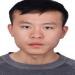 zhang5476499