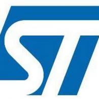 STM32/STM8